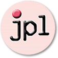 JPL IT Training Ltd