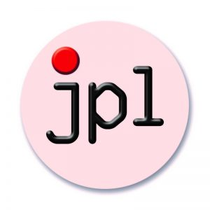 microsoft office access JPL logo