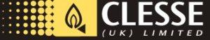 Clesse Logo