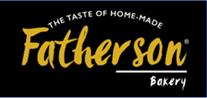 Fatherson Bakery Testimonial: Fatherson Bakery logo