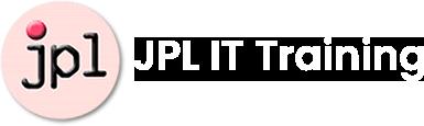 JPL IT Training Ltd